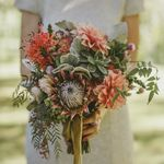 f8eeff8df0c2 Santino Punto Moda (santinopmoda) su Pinterest