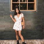 Rute Varela (ruteavm) no Pinterest