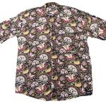 496c8920912bb Catu Street Wear (catustreetwear) on Pinterest