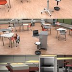 Mien Environments Mienenvironments On Pinterest