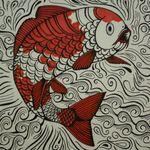 Kim Mendelson Kimmendelson On Pinterest