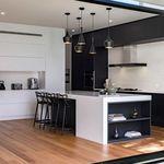 Jan Baars Interieurs (janbaarsinterieurs) su Pinterest