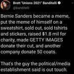 Pin By Terry Davis On 000000 Chairman Bernie In 2021 Oval Sunglass Style Sunglasses