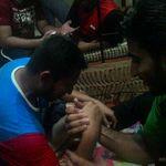 Muhammad Usman Mukhtar (maanrose11) on Pinterest