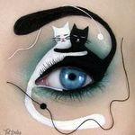 Lolo57 Blolo57 Sur Pinterest