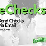 How To Identify Check Account Number What Is Check Account Number Printing Software Accounting Federal Deposit Insurance Corporation