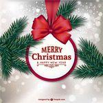탄일종이 땡땡땡 은은하게 퍼진다 저 깊고깊은 산골 오막사리에도 탄일종이 들린다 어린 시절 뜻도 모르 크리스마스 카드 카드 크리스마스 이름표