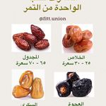 Pin By Hassan Hannoun On Healthy Life Experience Health And Fitness Expo Health Fitness Food Health And Wellness Center