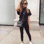 Allie Giles (alliegiles) on Pinterest