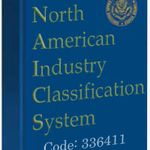 Naics 332721 Coding All Codes Petroleum Engineering