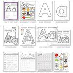 Crocheting Verb : Nicole McIntyre (cnicolemcintyre) on Pinterest