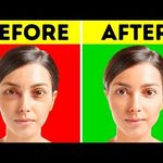 Home Remedy To Get Rid Of Your Glasses Spectacles Home Remedy To Improve Eyesight Allin1byjoy Youtube Eye Sight Improvement Home Remedies Eyesight