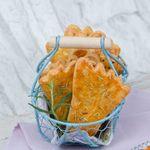 Möbel & Wohnen Backzubehör & Kuchendekoration 18 Essbare Zuckerpaste Blumen Kuchen Dekorationen Mehrfarbig Klar Und Unverwechselbar