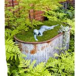 Columbus Architectural Salvage Casalvage On Pinterest