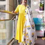 7c82acbe1f7 Beena Patni (sonib985) on Pinterest
