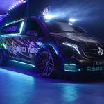 Cobblestone Auto Spa (cobblestoneauto) on Pinterest