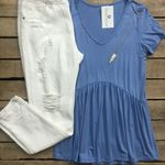 5dc7e4eab97 The Rancher s Wife Boutique (rancherswifebou) on Pinterest
