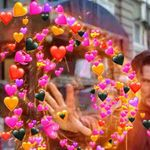 Hiume Dasny (danielapereiramendoza) on Pinterest