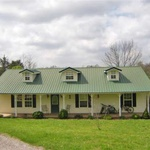 Find This Home On Realtor Com House Styles My House Home