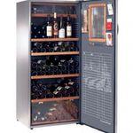 Vintage Keeper Wine Cooler Cabinet Vk250 Wine Cabinets Wine