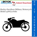 Harley Davidson Fxd Dyna Motorcycle Service Repair Manual 1999 2005 Download Dyna Super Glide Harley Davidson Dyna Super Glide Sport