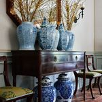 Kipp And Keeler Interior Design Suzannekipp On Pinterest
