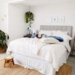 Leon S Furniture Leonsfurniture On Pinterest