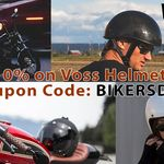 For A Limited Time Save 40 On One Of Our Most Popular Styles Of Beanie Helmets Beanie Helmet Popular Style