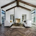 greensboro nc interior designers - ransforming ooms Interior Design, Greensboro, N Deborah Welch ...