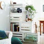 bce8a41382d Tessa De Schutter (tess baset) on Pinterest