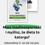 Pin On Insulinoopornosc Dieta
