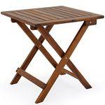 Tisch Schlossgarten Aus Eukalyptus Menu Gartentisch Holz