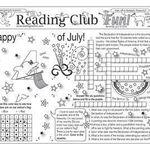 Reading Club Fun (readingclubfun) on Pinterest