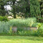 jardins d 39 excellence jardinsdexcel sur pinterest. Black Bedroom Furniture Sets. Home Design Ideas