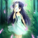 I Just Love The Innocent Luminosity Of The Eyes Anime