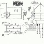 15 150 Yamaha Etlf Wiring Harness In 2020 Atv Quads Atv Harness