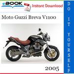 Moto Guzzi V7 700cc 750cc Motorcycle Service Repair Manual Moto Guzzi Repair Manuals Moto