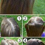 29 Gorgeous Braided Updo Ideas For That Special Event Braided Chignon Braided Updo Hair Styles