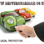 Drivers Protection Pack Motor Legal Protection At Here Bit Ly