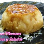 7f529cb883 Alicia Martínez Navarro (aliciacopi) on Pinterest