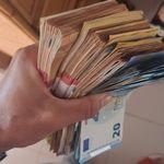 لتسديد الديون حصريا لكم Magic Book Free Pdf Books Books Free Download Pdf
