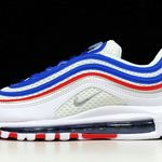 groothandel Customer orders # airmax97_alamode Nike Air Max