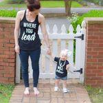 Jenna Zaas (jennazaas) on Pinterest