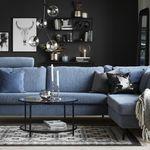 Möbel Rau (moebelrau) auf Pinterest