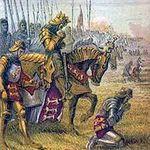 Pin By Irish Redcoat On King Henry V King Henry V Movie Clip Richard Briers