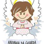Cristiane Torrubia (cristianetorrubia) on Pinterest 5b6a300a96cb5