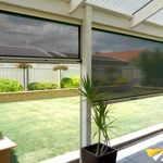 4 Reasons To Install Security Roller Shutters Roller Shutters French Doors Patio French Doors