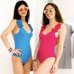 Saldi GUESS costume color Tiffany </p>         </div>          <!--eof Product description -->      <!--bof Reviews button and count-->      <div class=