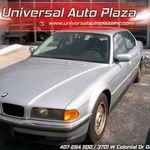 Universal Auto Plaza >> Universal Auto Plaza Universalauto On Pinterest