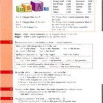 Idiomatica Ilbc F0bd29c38681448b1ba35726c9a0fc Perfil Pinterest